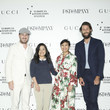 David de Rothschild Fast Company European Innovation Festival Powered By Gucci - Day 2