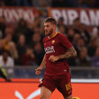 Davide Santon AS Roma v Frosinone Calcio - Serie A