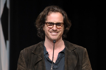 Davis Guggenheim Awards Night Ceremony - 2013 Sundance Film Festival