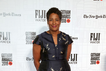 Dawn Porter IFP's 28th Annual Gotham Independent Film Awards - Red Carpet