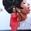 """Dawnn Lewis Los Angeles Premiere Of MGM's """"Respect"""" - Arrivals"""