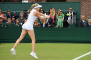 Katie Boulter Photos Photo