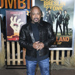 Daymond John Premiere Of Sony Pictures' 'Zombieland Double Tap' - Arrivals