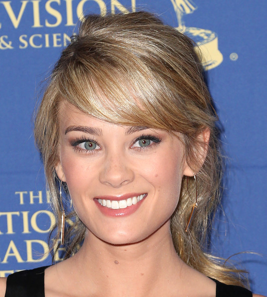 kim matulakim matula imdb, kim matula, kim matula bold and beautiful, kim matula dawn patrol, kim matula salary, kim matula leaving b&b, kim matula height, kim matula wikipedia, kim matula instagram, kim matula married, kim matula twitter, kim matula net worth, kim matula enceinte, kim matula boyfriend, kim matula facebook, kim matula returns, kim matula pregnant, kim matula feet, kim matula hot, kim matula news