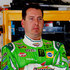 Kyle Busch Photos - Kyle Busch, driver of the #18 Interstate Batteries Toyota, stands in the garage during practice for the NASCAR Sprint Cup Series Coke Zero 400 at Daytona International Speedway on July 3, 2015 in Daytona Beach, Florida. - Daytona International Speedway - Day 1