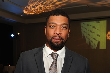 deray davis empire