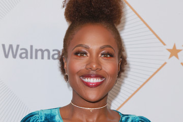 DeWanda Wise 2018 Essence Black Women In Hollywood Oscars Luncheon - Red Carpet
