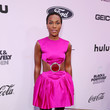 DeWanda Wise 2020 13th Annual ESSENCE Black Women in Hollywood Luncheon - Red Carpet