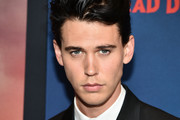 """Austin Butler attends """"The Dead Don't Die"""" New York Premiere at Museum of Modern Art on June 10, 2019 in New York City."""