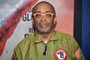 Spike Lee Photos Photo