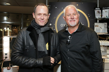 Dean Winters 60th Annual GRAMMY Awards - GRAMMY Gift Lounge - Day 1