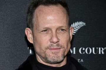 Dean Winters TWC-Dimension Hosts the World Premiere of 'Gold' - Arrivals