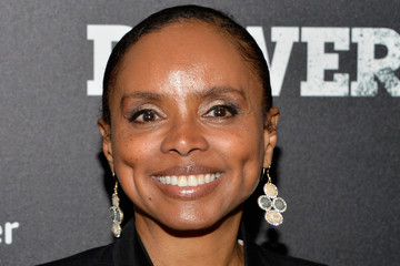 Debbi Morgan 'Power' Premieres in NYC