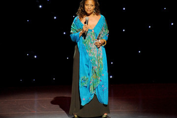 Debbie Allen Dizzy Feet Foundation's Celebration Of Dance Gala