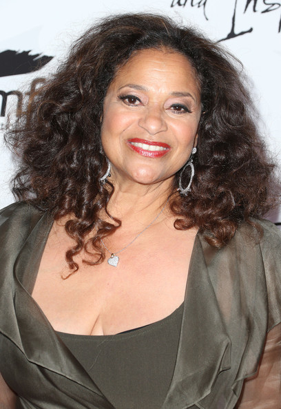 Download this Debbie Allen Choreographer Host Attends The Ninth Annual picture