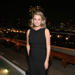 Debbie Bancroft 'David Crosby: Remember My Name' New York Screening After Party