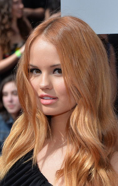 Debby Ryan Naked With Her Legs Spread Wide  Celeb Jihad