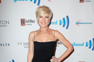 Debby Boone 25th Annual GLAAD Media Awards - Dinner and Show