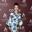 Debi Mazar 23rd Annual ACE Awards