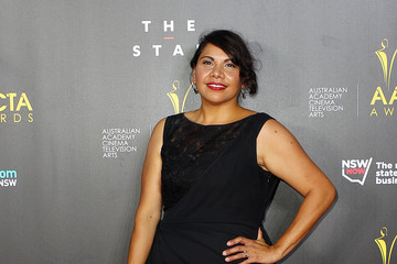 deborah mailman husbanddeborah mailman imdb, deborah mailman husband, deborah mailman matthew coonan, deborah mailman weight loss, deborah mailman playschool, deborah mailman movies, deborah mailman rabbit proof fence, deborah mailman born, deborah mailman portrait, deborah mailman tv shows, deborah mailman biography, deborah mailman siblings, deborah mailman agent, deborah mailman twitter, deborah mailman mother, deborah mailman evert ploeg, deborah mailman partner, deborah mailman aboriginal, deborah mailman movies and tv shows, deborah mailman quotes