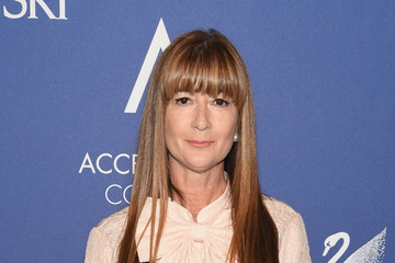 Deborah Lloyd 18th Annual Accessories Council ACE Awards