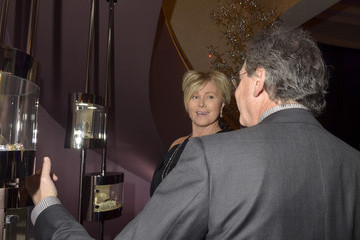 Deborra-Lee Furness The New York Collection Display