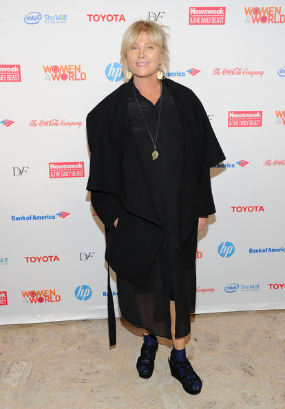 photo deborra lee furness deborra lee furness attends the 3rd annual
