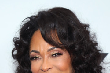 Debra Martin Chase Celebration Of Black Cinema - Red Carpet