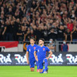 Declan Rice European Best Pictures Of The Day - September 03
