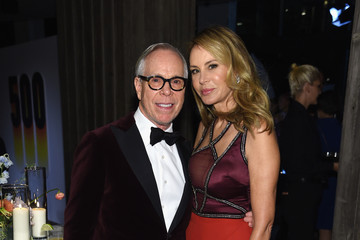 Dee Ocleppo The Business Of Fashion Celebrates The #BoF500 2018 - Red Carpet Arrivals