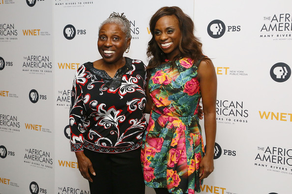 'The African Americans: Many Rivers to Cross' Premieres in NYC