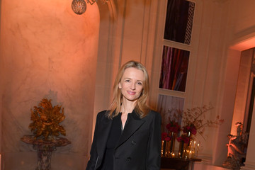 Delphine Arnault YT Fashion & Beauty