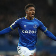 Demarai Gray European Best Pictures Of The Day - September 14