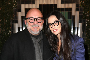 Demi Moore Just One Eye Launches Ulysses Tier 1: The Ultimate Disaster Relief Kit