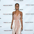 Denee Benton  2018 Arthur Miller Foundation Honors