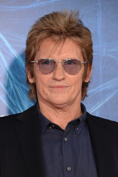 http://www2.pictures.zimbio.com/gi/Denis+Leary+Amazing+Spider+Man+2+Premiere+-w5FOVwvB6yl.jpg
