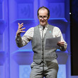 Denis O'Hare Ketel One Family-Made Vodka, a longstanding ally of the LGBTQ community, stands as a proud partner of GLAAD for the 29th Annual GLAAD Media Awards Los Angeles