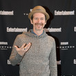 Denis O'Hare Entertainment Weekly's Must List Party At The Toronto International Film Festival 2019
