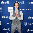 Denis O'Hare 29th Annual GLAAD Media Awards Los Angeles - Red Carpet