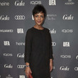 Dennenesch Zoude IQOS At Berlin Opening Night By GALA And UFA Fiction