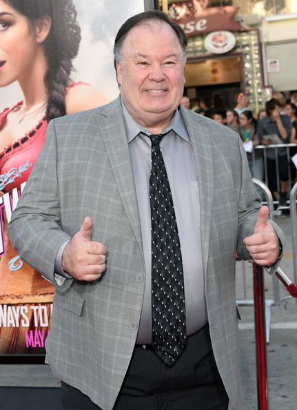 Image result for Dennis Haskins 2018