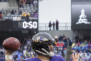 Joe Flacco Photos Photo