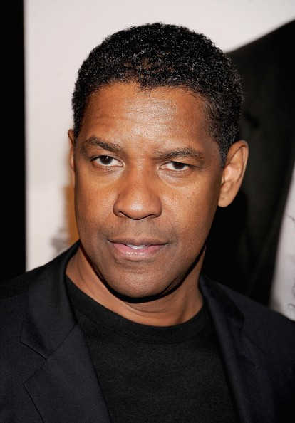 safe-house-new-york-premiere-in-this-photo-denzel-washington-den