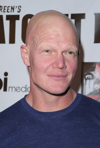 derek mears friday the 13th