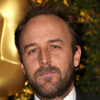 Derek Cianfrance Arrivals at the Governors Awards in Hollywood