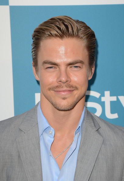 http://www2.pictures.zimbio.com/gi/Derek+Hough+11th+Annual+InStyle+Summer+Soiree+g3euIUF2RA1l.jpg