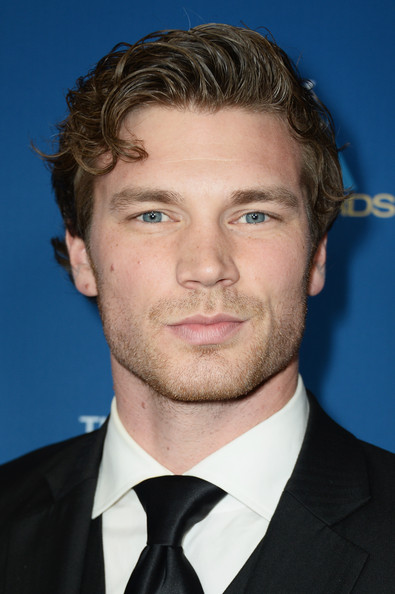 Derek Theler Photos Photos - 66th Annual Directors Guild ...