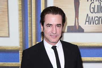 Dermot Mulroney 2014 Writers Guild Awards L.A. Ceremony - Arrivals