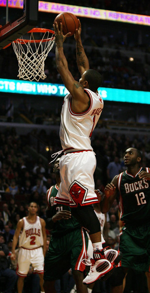 3d wallpaper psp_07. derrick rose dunk wallpaper.