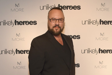 Desmond Child Unlikely Heroes Hosts Night of Freedom, a Tribute to the Legend George Michael